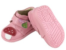 Waterproof Baby Girl Shoes