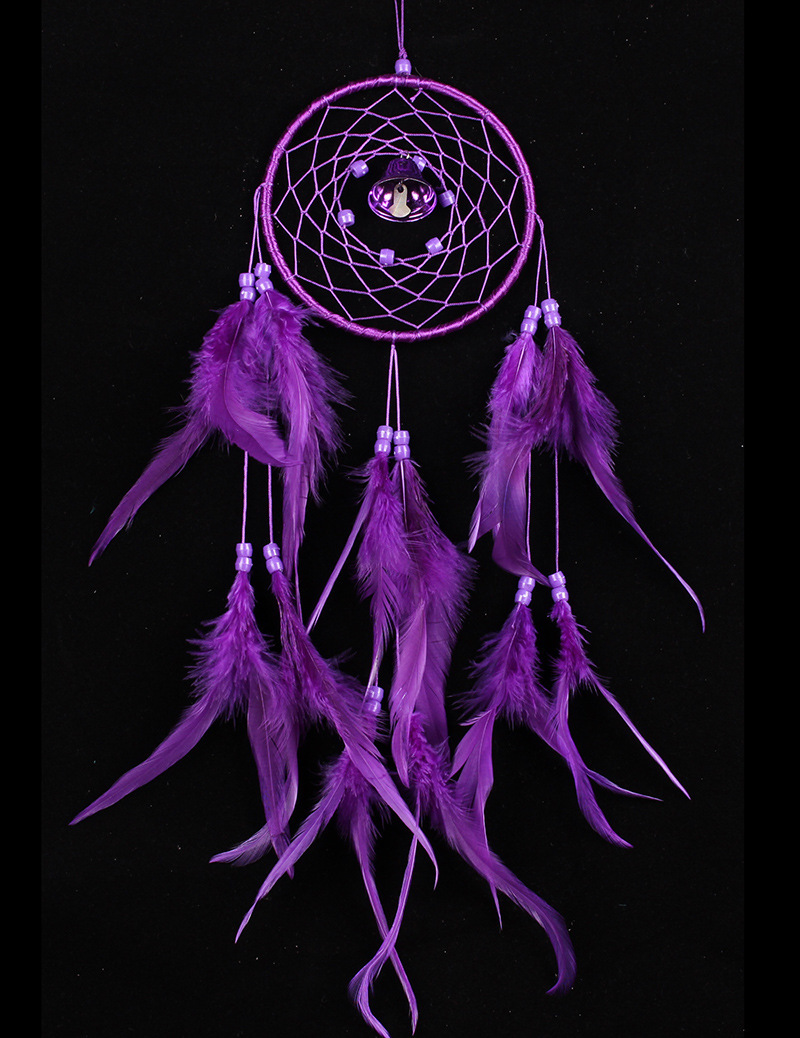 compare prices on christmas dream catcher online shopping buy low