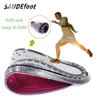 Saudefoot Breathable...