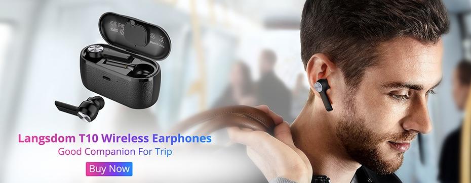 mini-bluetooth-earphone
