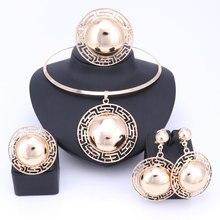 Ohrringe Afrikanische Halskette Armband