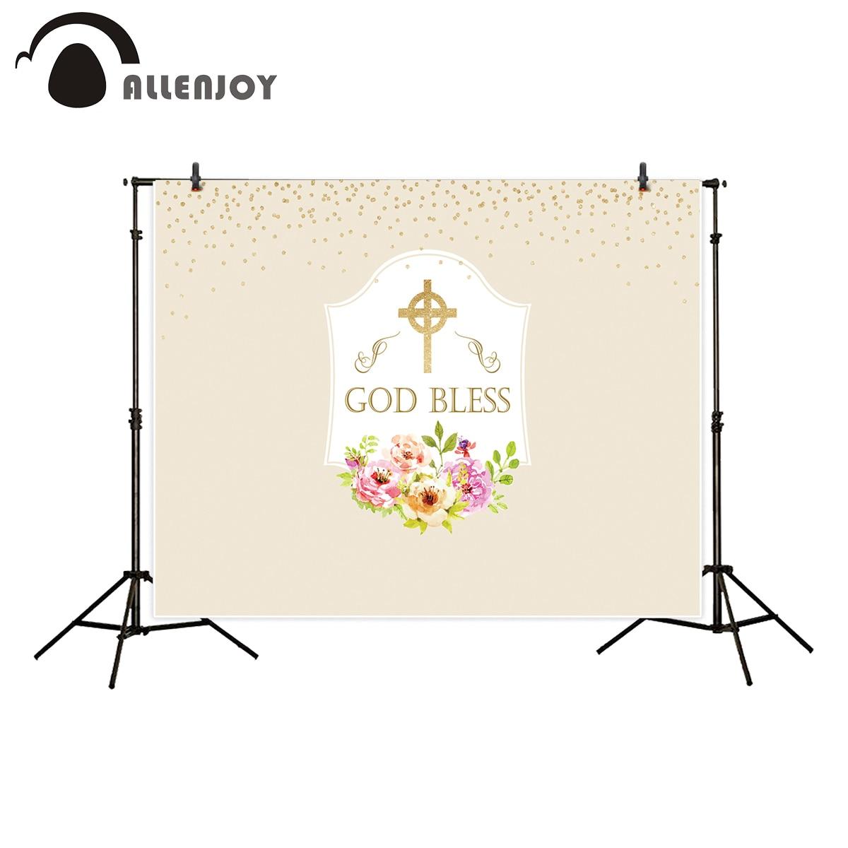 Allenjoy - กล้องและภาพถ่าย