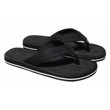 Men Shoes Balance Sandals Beach-Sneakers Swimming Flat with Rubber Thongs Bathroom