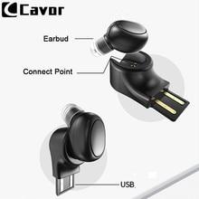 Мини Bluetooth беспроводные наушники-вкладыши для ASUS Zenfone Max Pro M1 Zb501kl 5 5Z 3 4 3S Max телефон наушники с зарядным устройством