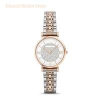Women Watches Women Fashion Watch 2019 Geneva Designer Ladies Watch Luxury Brand Diamond Quartz Gold Wrist Watch Gifts For Women