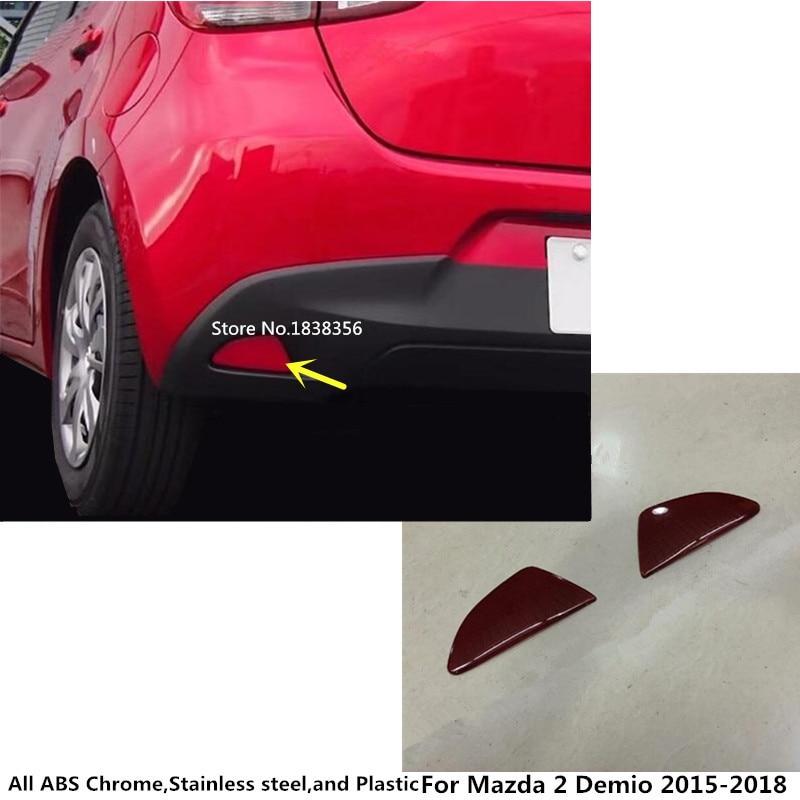 Mazda mx5 mk1 arm rest// door pull handle nearside