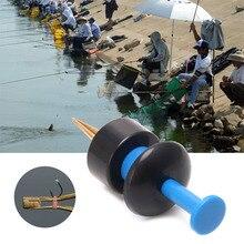 1 x Tool Bander Pellet Fishing Bait Bait Bands Carp Fishing Accessories
