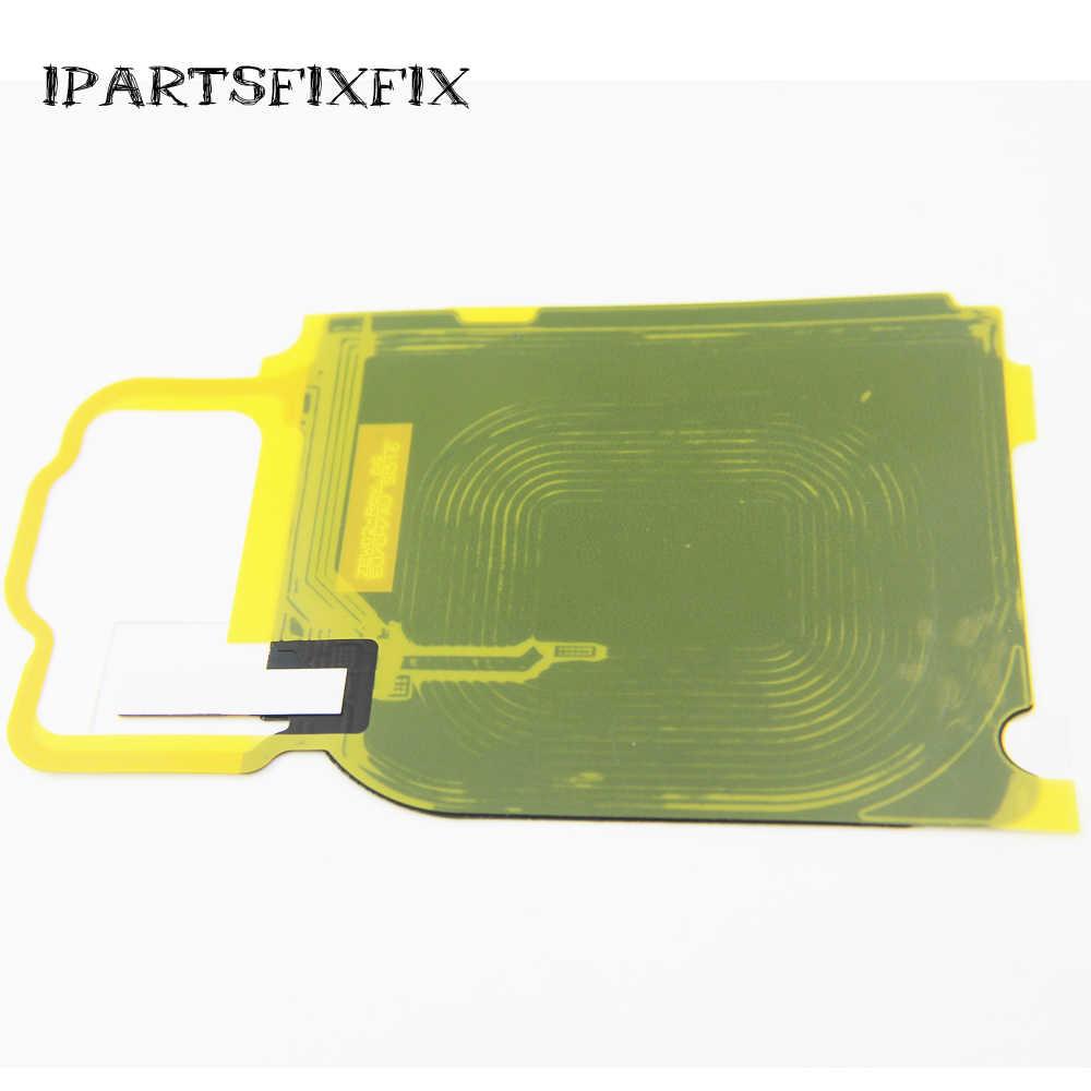 10 cái/lốc Chính Hãng cho Samsung S6 Cạnh G925F NFC Không Dây Antenna