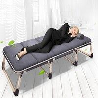 Очень большой металлический шезлонг с регулируемой спинкой портативный открытый патио мебель дышащая поверхность пляжное кресло