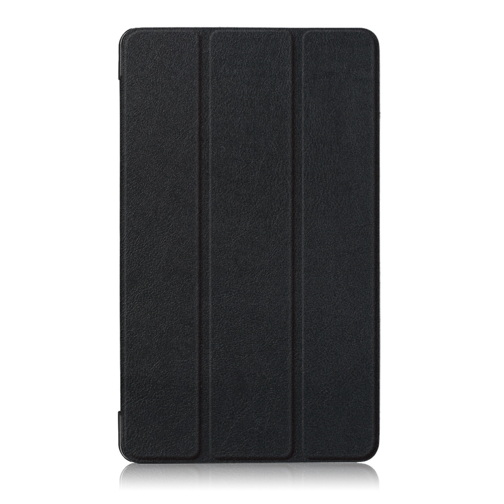 New Magnet Flip Stand Protective Cover Case For Samsung Galaxy Tab A 8.0 T380 T385 2017 8