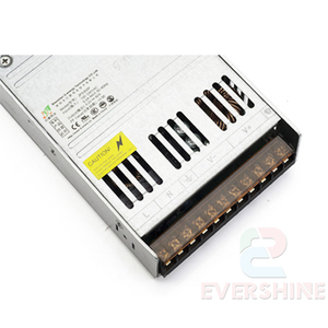 Image 3 - JPS300P 5.0V 60A Led Scherm Speciale Voeding 300W Led Stroomvoorziening