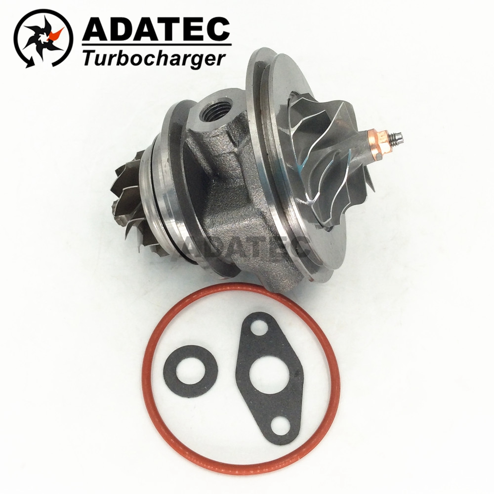 Brand new Turbocharger TF035HM TF035 CHRA 1118100-E06 49135-06710 Turbo cartridge core turbine for Great Wall Hover 2.8L turbo cartridge chra tf035 1118100 e06 1118100e06 49135 06710 4913506710 for great wall hover h3 h5 haval 2 8t 2 8l gw2 8tc 70kw