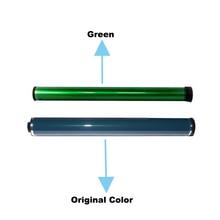1X фотобарабанное фазирующее устройство для Ricoh MP C2000 C2500 C2800 C3300 C4000 C5000 C3500 C4500 C3001 C3501 C3002 C3502 C4501 C4502 MPC3001 OPC