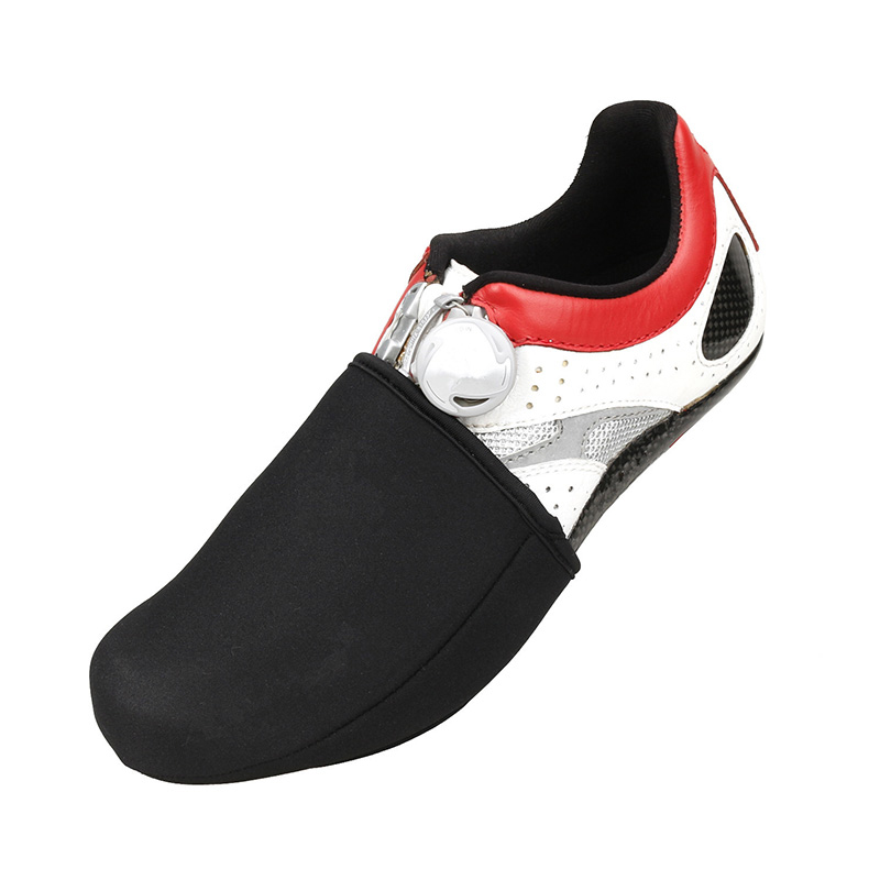 Waterproof Shoe Cover for Men Women Shoes Elasticity Latex Easy Overshoes PB
