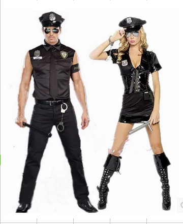 role playing costumes for couples