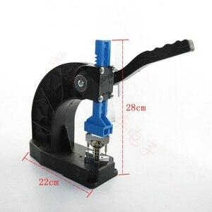 Image 5 - AZGIANT Auto klapp schlüssel entferner schlüssel embryo Auto Flip pin Installation und demontage Werkzeug schlosser werkzeug