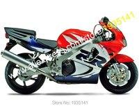 מכירות חמות , חלקי aftermarket עבור הונדה cbr900rr 919 1998 1999 cbr900 cbr rr 900 98 99 cbr919 abs פלסטיק אופנוע fairing ערכת