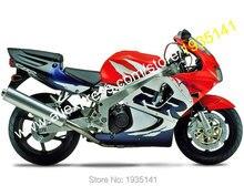 Hot Sales,Aftermarket Parts For Honda CBR900RR 919 1998 1999 CBR900 CBR 900 RR 98 99 CBR919 ABS Plastic Motorcycle Fairing Kit