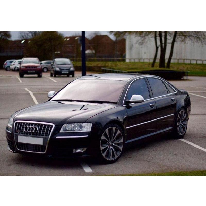 Interior Car Lights For Audi A8 D2 D3 Auto Automotive Led Lighting Dome Bulbs Error Free 22pc
