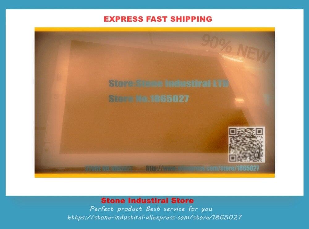 все цены на Original 12.1 inch LB121S02 a2 LCD Screen Panel 100% Tested Before Perfect онлайн