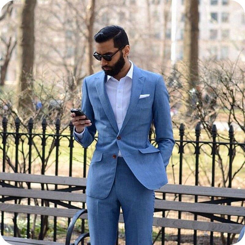 ... Color Formal as Piezas Image Image Negocios Americanas custom De Hombre  Baile Slim as Chaqueta Terno. Marca 5xl Italiano Lujo ... 6c8d187eb03