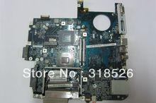 50% OFF!!.Laptop Motherboard FOR A*CER ASPIRE 5720 5720G 5715Z 5320 5315 MBALD02001 ICL50 L07 LA-3551P 100% TSTED GOOD