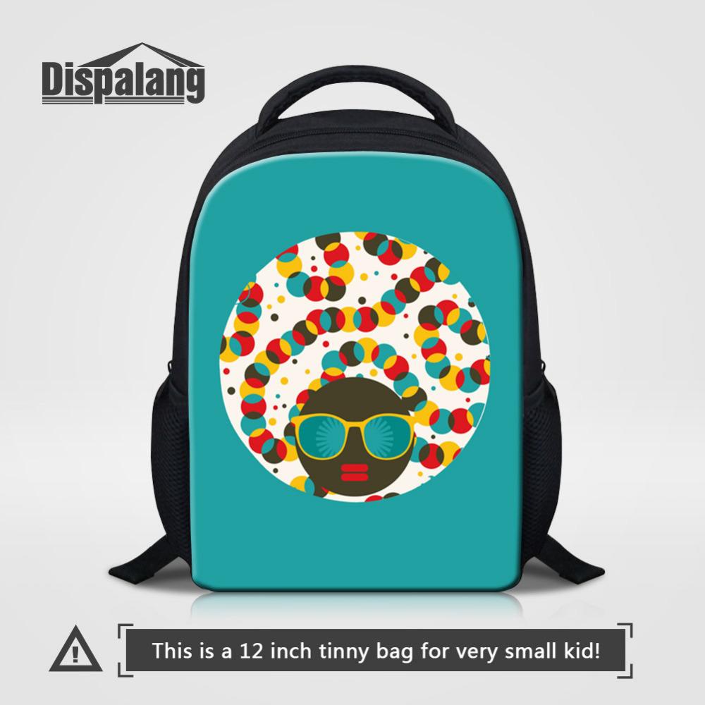 Dispalang Cartoon Cat School Bags for Boys Girls Kindergarten Small  Backpacks Kids Mini Casual Backpack Grade 1-5 Kids Book Bag a889abd1f373c
