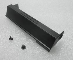 Новый HDD крышка для Dell Latitude E4310 HDD Caddy жесткого диска Обложка