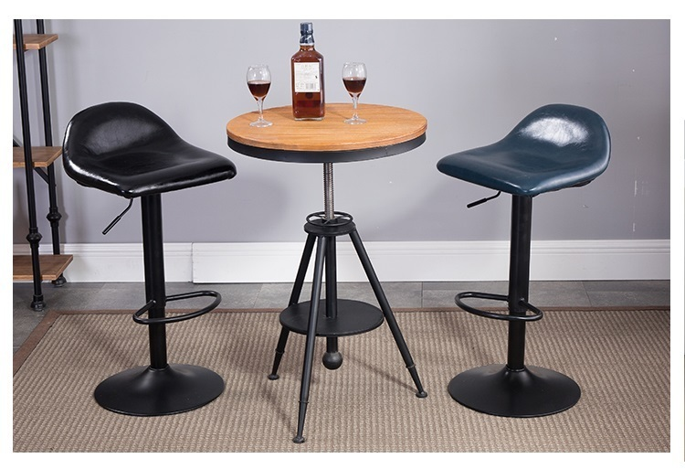 meeting room chairs living room furniture stools black silver color seats free shipping stadium hotel chair bar stool rose red stools free shipping living room coffee furniture chairs clothing model stool test room bar chair
