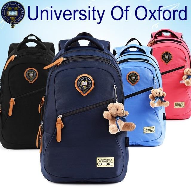 Спинной рюкзак для ребенка сшить терморюкзак своими руками