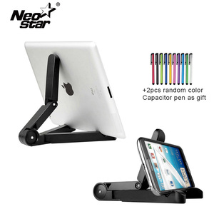 NEO STAR For Ipad Stand For An