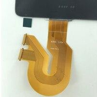 10 1 INCH For ASUS MeMO Pad FHD 10 ME301 ME302 ME302C ME302KL K005 K00A Tablet