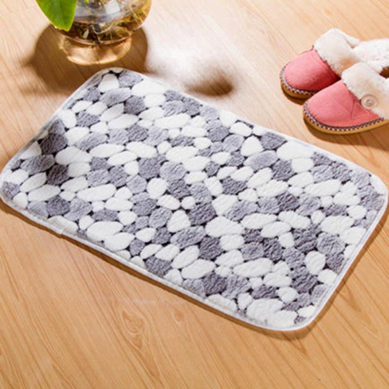 online get cheap soft kitchen mat -aliexpress | alibaba group