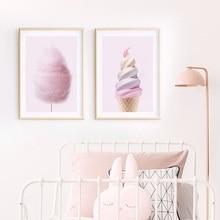Toptan Satış Poster Candy Galerisi Düşük Fiyattan Satın Alın