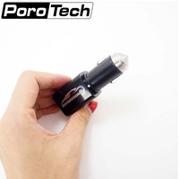 GF11 II 10PCS Latest Quality GSM Small Size Pets Car Gps Locator Mobile Phone Number Locator