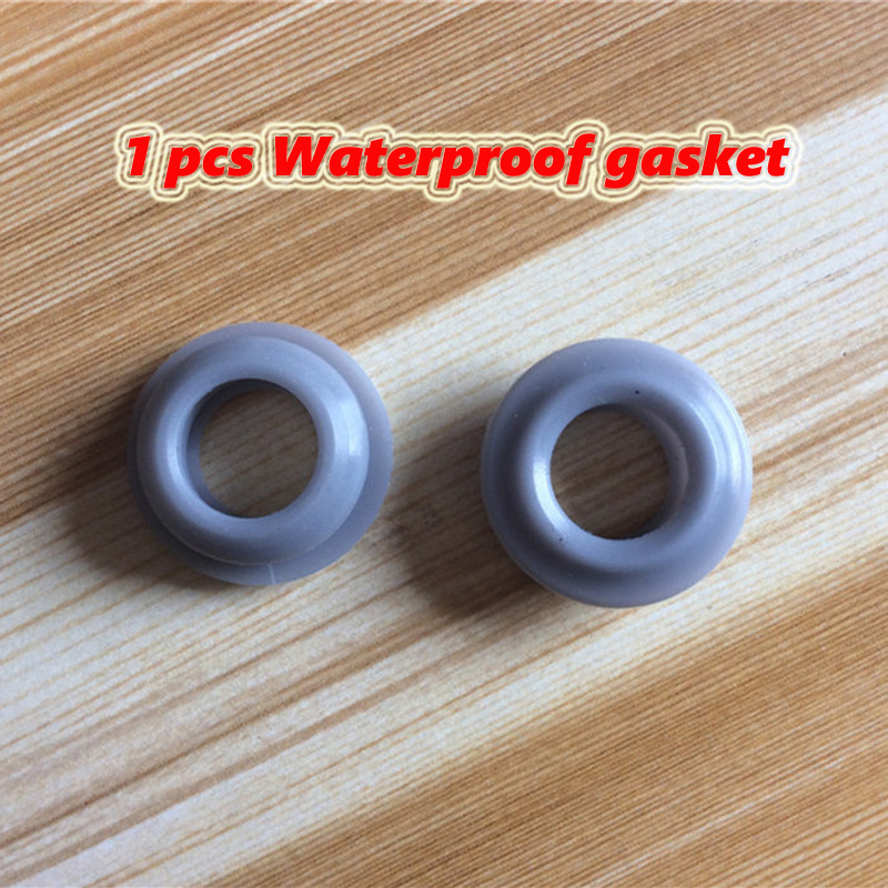 Replacement Parts For Hurom Slow Juicer : hurom slow juicer hu 600wn spare parts Waterproof gasket for hh sbf11 hu 19sgm All second ...
