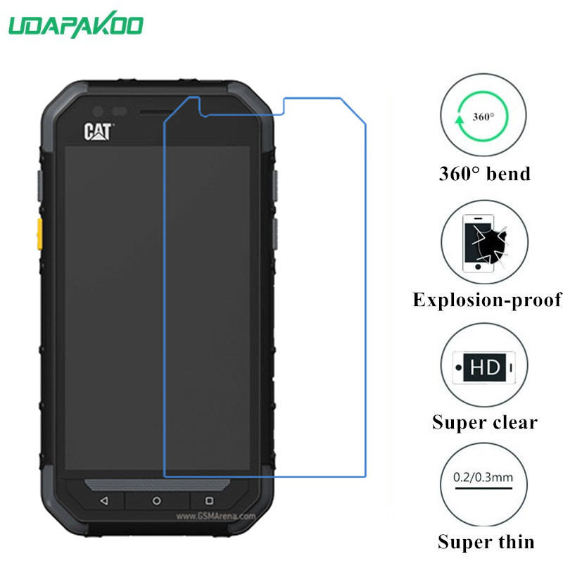 top 9 most popular cat b15q phone screen list and get free shipping