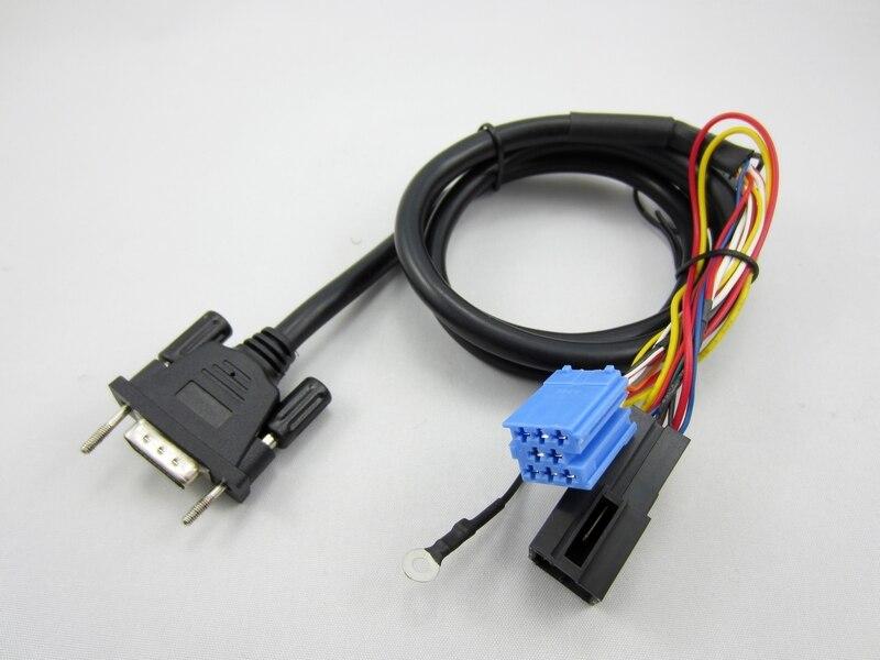 Yatour Bluetooth երաժշտական ադապտեր BTA - Ավտոմեքենաների էլեկտրոնիկա - Լուսանկար 2