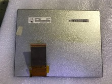 original new New Han-color 8.4-inch LCD screen models: HSD084ISN1-B00 722Q360091-A1