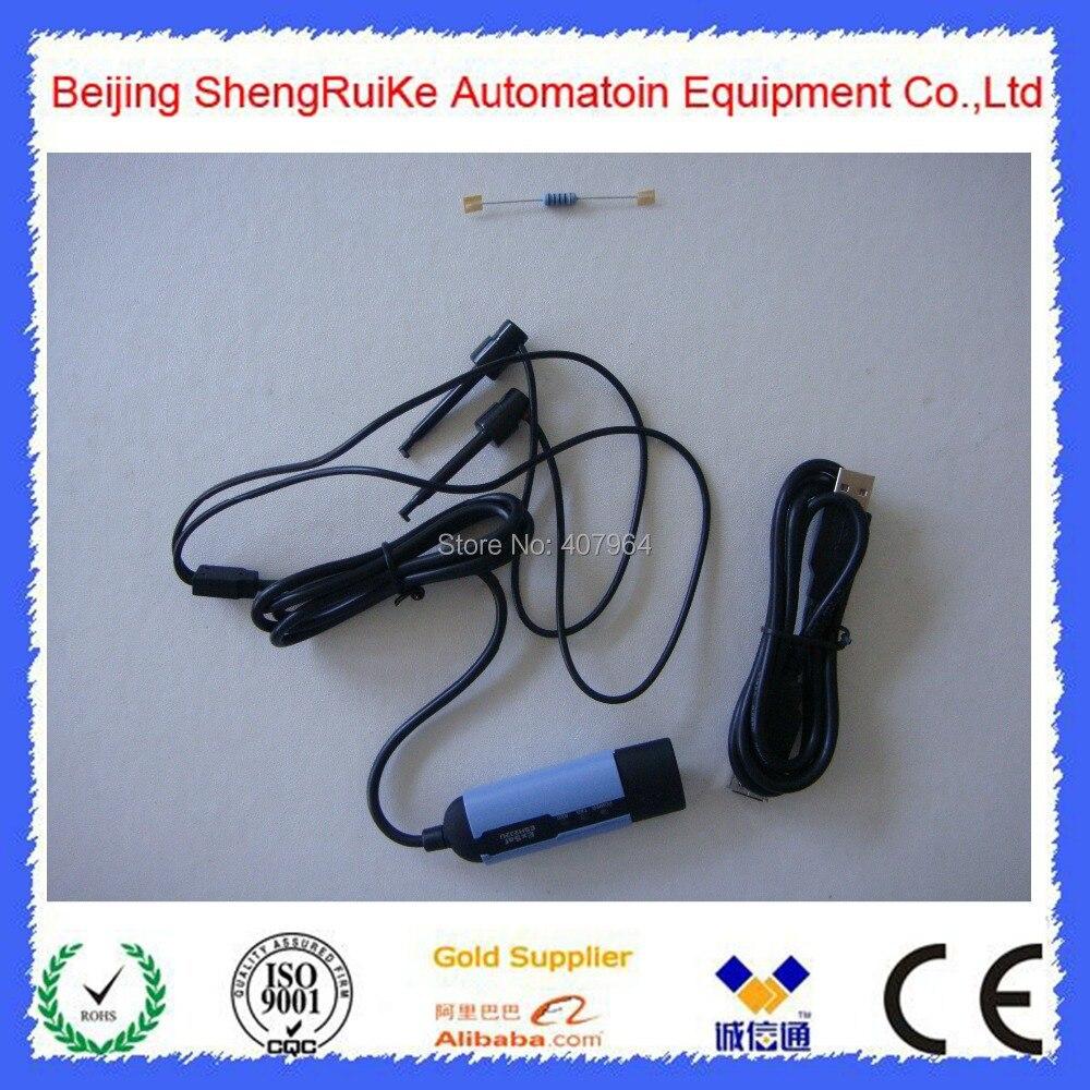 цены SRK Hart process Calibrator USB Hart Modem