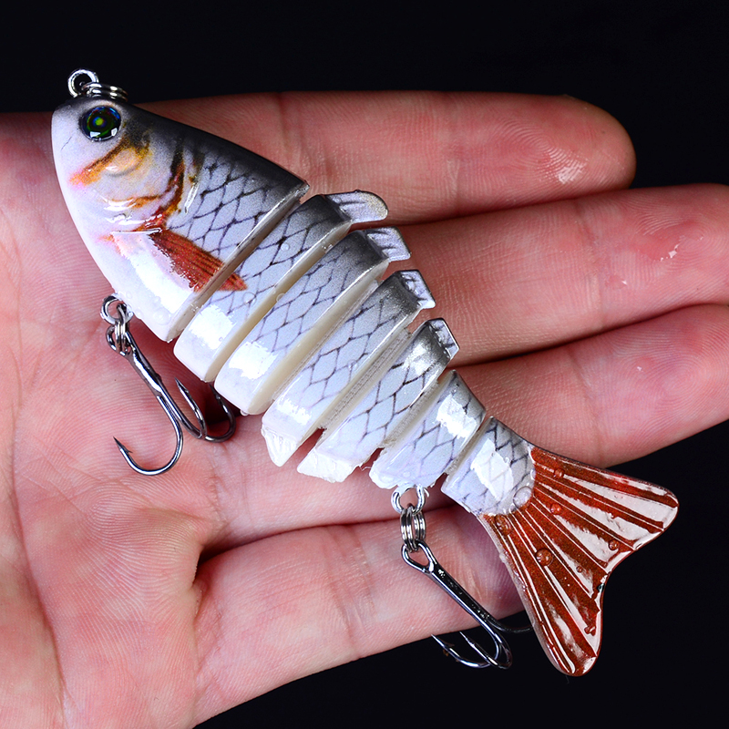 best fishing tackle deals
