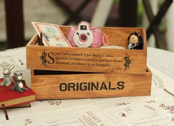 Aliexpress Com Buy Wooden Retro Vintage Medal Wall Metal Office Toys Wholesale Home Decor Decoration Souvenir 2014 Handicraft Box Case Zakka From Reliable