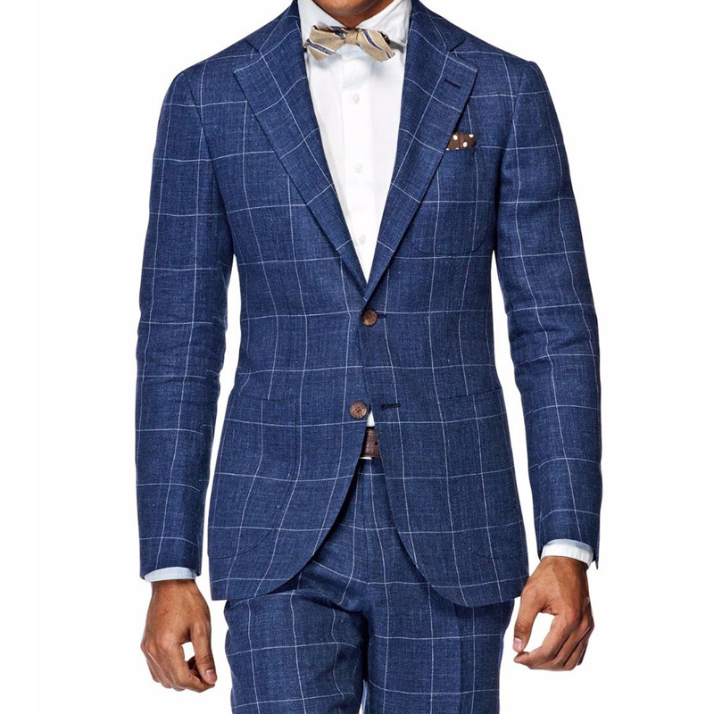 Online Get Cheap Check Suit -Aliexpress.com | Alibaba Group
