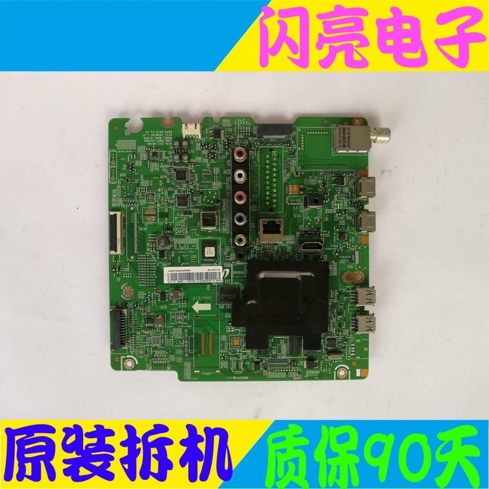 Main Board Power Board Circuit Logic Board Constant Current Board UA50F5500AR motherboard BN41-01958A BN91-107438 T550HVF02.1