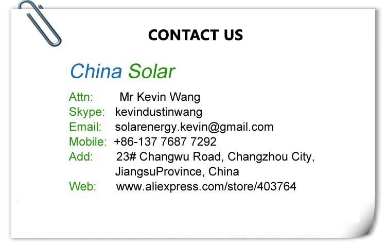 Солнечная насосная станция SR882, контроллер системы солнечного нагрева воды и рабочая станция отправьте вам руководство по запросу