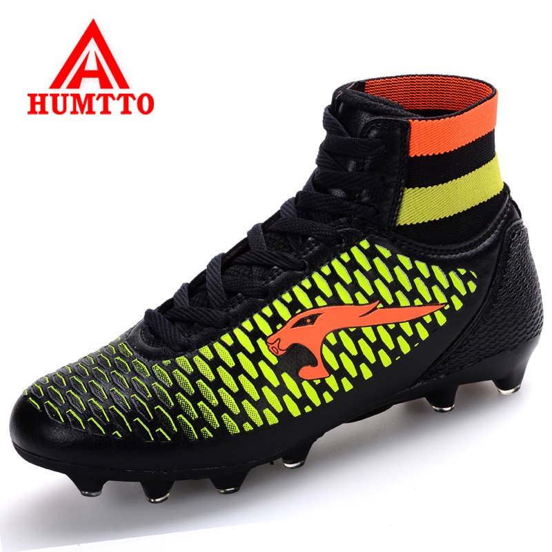 Best Paint For Football Cleats