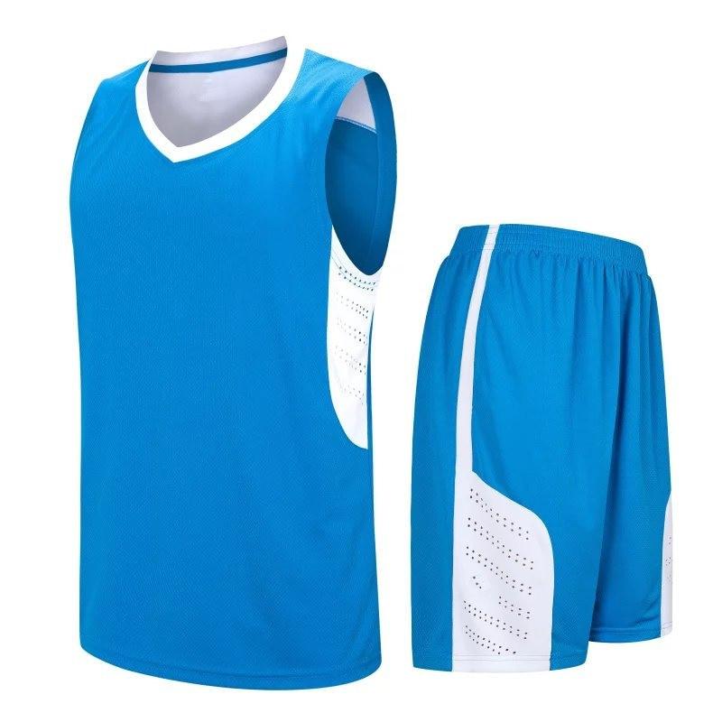 3e82253d0 Neon Yellow sleeveless basketball cheap throwback jerseys hot selling  basketball jerseys LD 8093 on Aliexpress.com