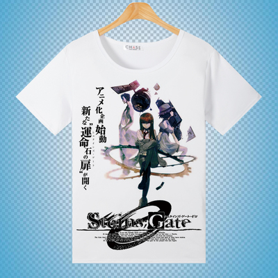 Buy steins gate okabe and get free shipping on AliExpress.com 6d8065132f70