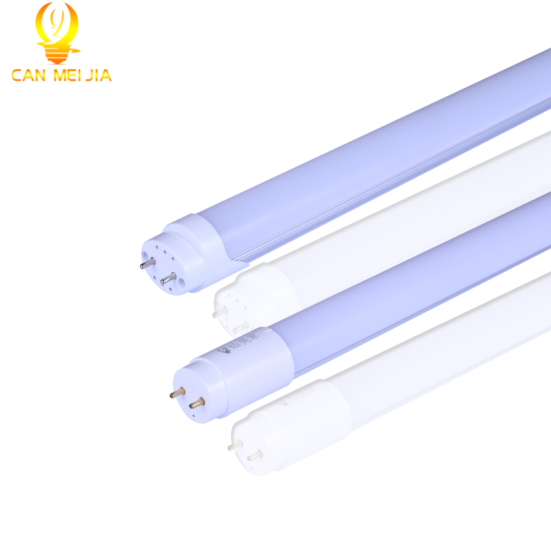 Lâmpadas Led e Tubos a iluminação home Modelo do Chip Led : Smd3528