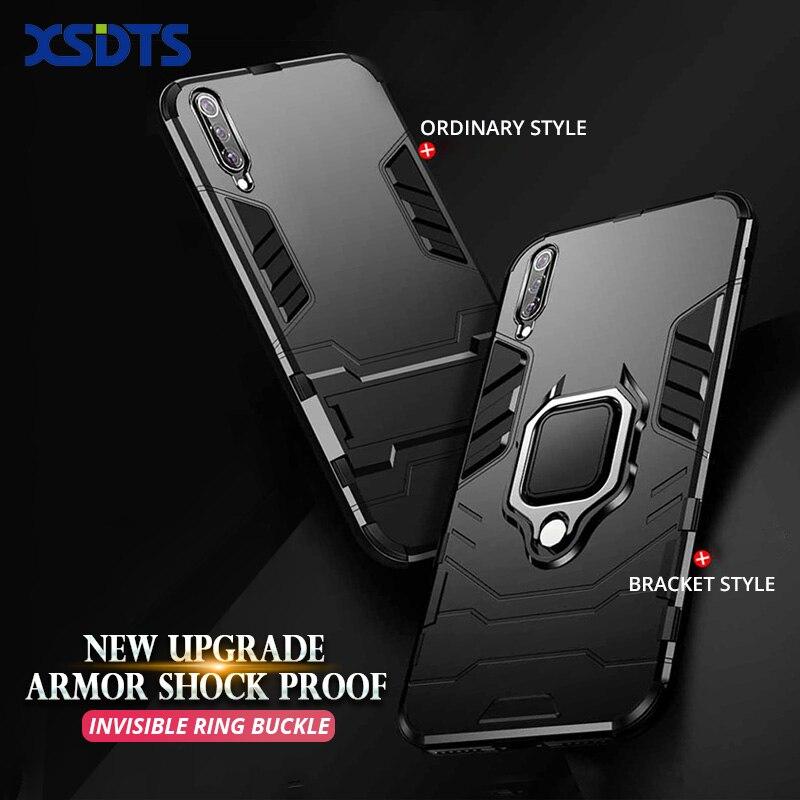 Защитный чехол для Xiaomi MI 9 9T 8 MI9 SE 5X 6X A1 A2 Lite F1 Play Redmi K20 Note 8 8A 8T 7 6 Pro 7A 4 4X 5 Plus, чехол для телефона|Чехлы-накладки|   | АлиЭкспресс